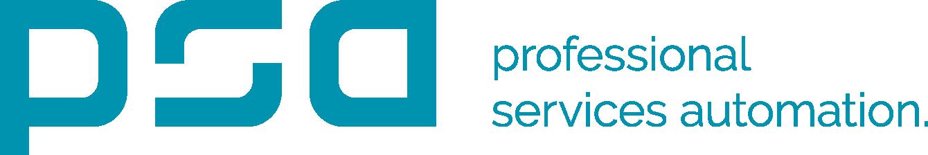 PSA Consulting